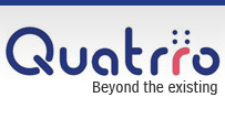 Quatrro Global Services Pvt. Ltd Career Recruitment Drive for Fraud Analyst Freshers/Exp Any Graduate Apply Now