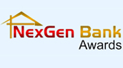 Best Upcoming Payment Processor at 2016 Smart Cards & ePayments Awards